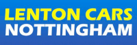 Lenton Cars Ltd logo